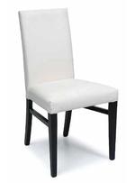 дървени столове за заведения за открито
