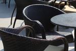 Уникални комбинирани стойки за маса