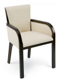 Трапезарен стол FLORENCE 6C