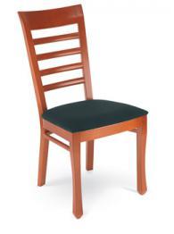 Трапезарен стол MADRID 1B