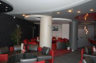 Обзавеждане за заведение в град София