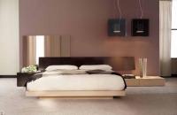 спалня 30-