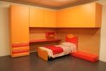 Обзавеждане за детска стая от пдч по индивидуална поръчка