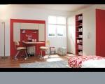 Дизайнерски мебели за детска стая от пдч