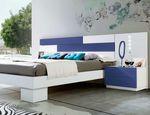 Идеална луксозна спалня
