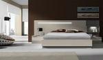 Обзавеждане за луксозна спалня