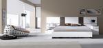 Перфектно предложение за луксозна спалня