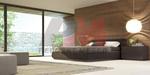 Проектна изработка на тапицирани спални