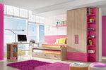 Мебели за обзавеждане на детско обзавеждане София