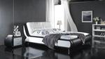 мебели за тапицирана спалня по поръчка София