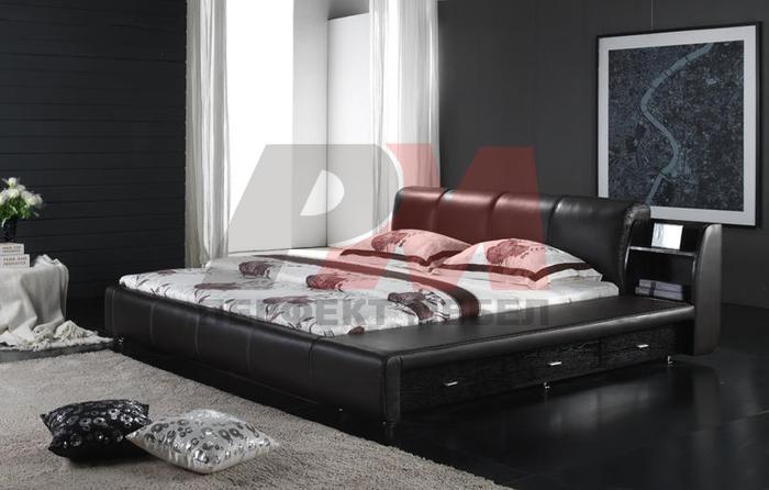 Индивидуални поръчкови мебели за тапицирана спалня по поръчка София