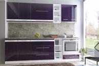 Кухня № 7