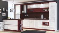 Кухня № 9