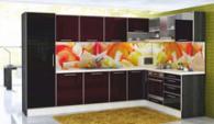Кухня № 18