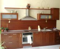 Кухня Елегант III