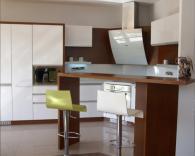 Кухня Пастел VI