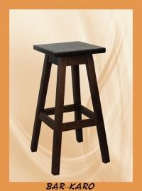 Бар столове без облегалка