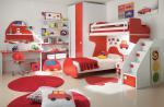 Детска стая VOLO 113