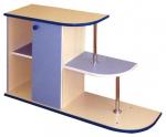 обзавеждане за детски градини 29459-3188