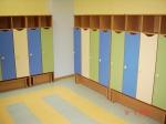 гардеробчета по поръчка за детска градина 29509-3188
