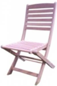 Сгъваем стол за заведения