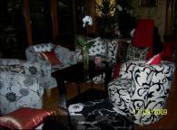 Столове за заведения по поръчка