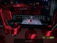 Столове за заведения