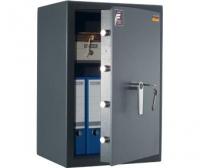 Метални сейфове I клас по EN 1143-1