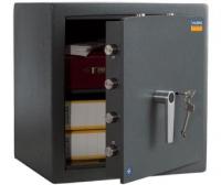 Метални сейфове I клас по EN 1143-1 по каталог