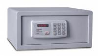 Сейф TSW /1H-клавиатура с дигитален код / ел.карта