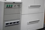Продажба на депозитни сейфове с отложено отваряне