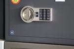Поръчкова изработка на сейфове със забавено отваряне