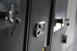 Дизайнерски железни сейфове за