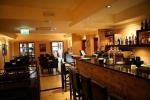 интериорен дизайн на барове 466-3533