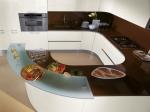 модерни кухни 1165-3316