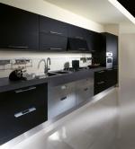 модерна кухня 1167-3316