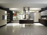 модерни кухни 1168-3316