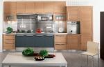модерна кухня 1176-3316