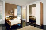 Спалня по индивидуален проект 9-2618