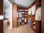 гардеробни стаи 278-2656