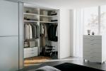 гардеробни стаи 283-2656