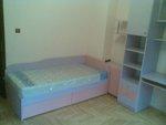 mobilier pentru copii, la cerere,