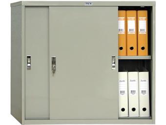 АМТ 0891 – с плъзгащи врати