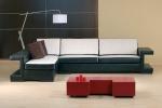 луксозен диван по поръчка 1460-2723