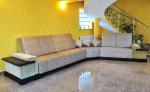 мека мебел по поръчка 1469-2723
