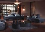 мела мебел комплект 2480-2723