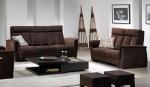 комплект мека мебел по поръчка 2481-2723
