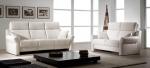 комплекти мека мебел 2484-2723