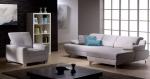 комплекти мека мебел 2486-2723