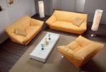комплект мека мебел по поръчка 2487-2723